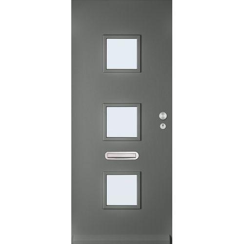 CanDo voordeur ML 885 83X211,5cm