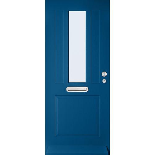 CanDo voordeur ML 850 93X211,5cm