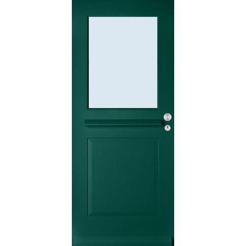 CanDo voordeur ML 825 83x201,5cm