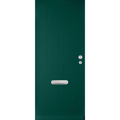 CanDo voordeur ML 820 93X211,5cm