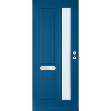 CanDo voordeur ML 818 93X211,5cm R2/L3