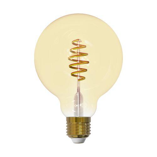 EGLO Connect LED-lamp bulb E27 5,5W