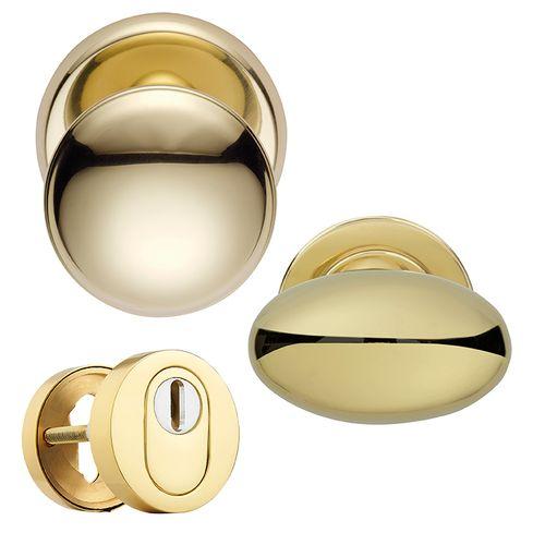 CanDo veiligheidspakket 525 all incl MES L3 sleutelbediend