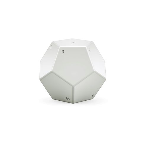 Nanoleaf Télécommande