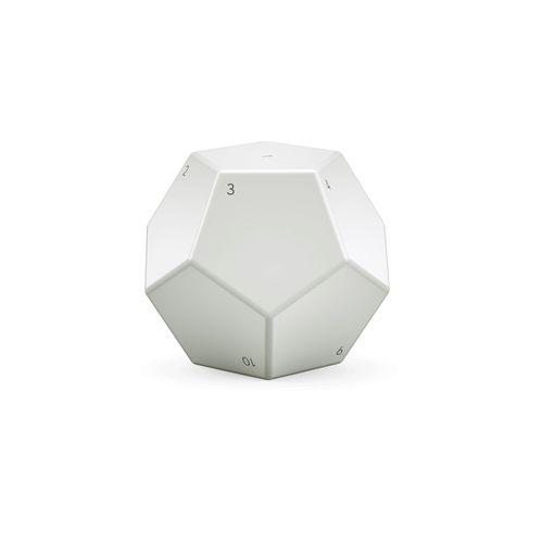 Nanoleaf afstandsbediening