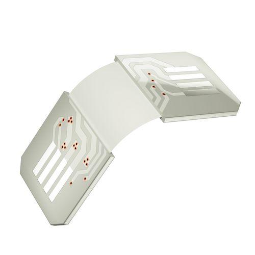 Nanoleaf Panneaux lumineux Flex Linkers