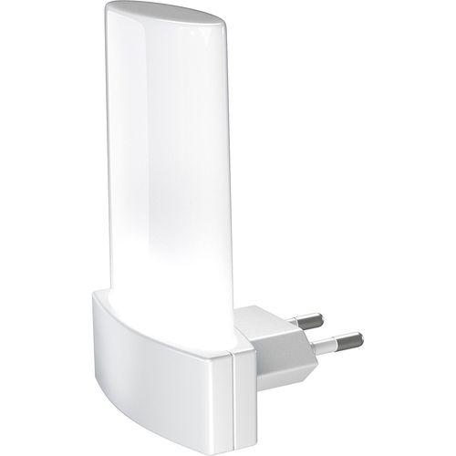 LED LEDVANCE LUNETTA SHINE nachtlamp warm wit