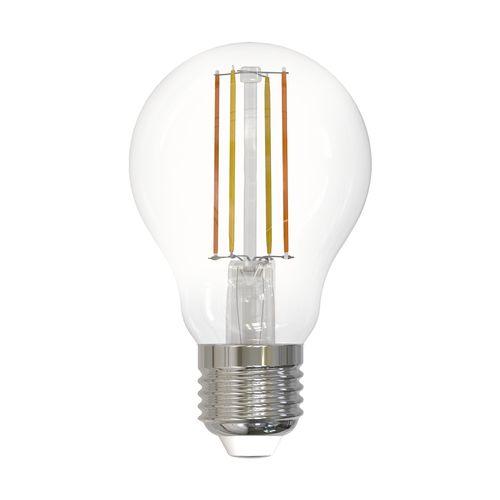EGLO Connect LED-lamp bulb E27 A60 5,5W