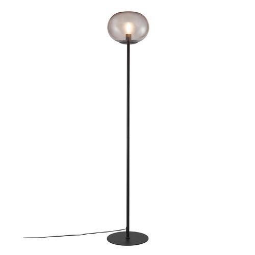 Nordlux vloerlamp Alton transparant 1xE27