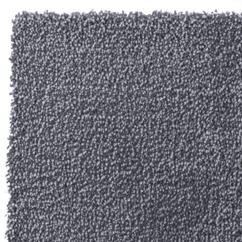 Tapis Kacy bleu 160x230cm
