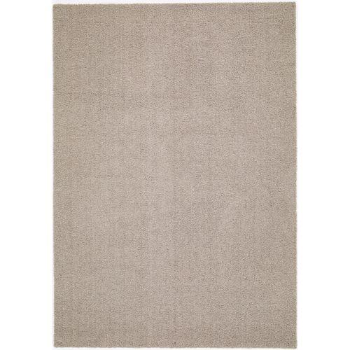 Tapis Kacy gris foncé 160x230cm