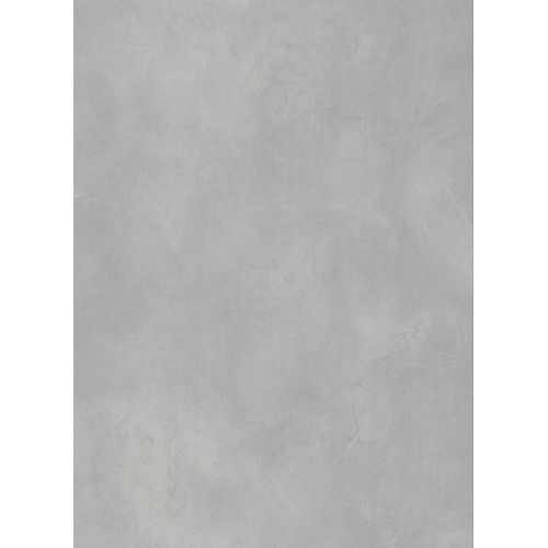 Thys vinylvloer Pietra Andaluz wit 6,5mm 1,708m²