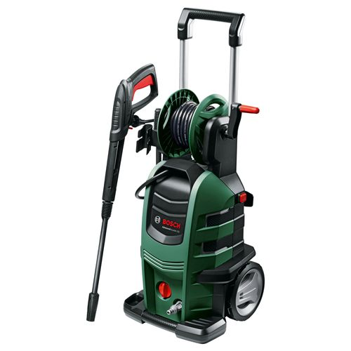 Bosch hogedrukreiniger Advanced Aquatak 150 2200W