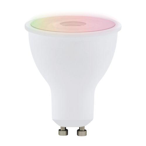EGLO Connect LED-lamp GU10 5W