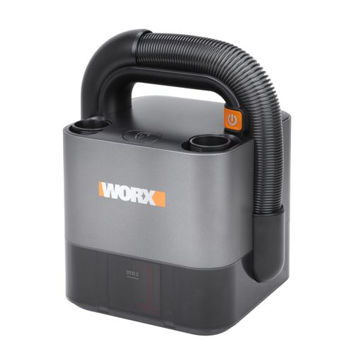 Aspirateur rechargeable Worx WX030.9 20V