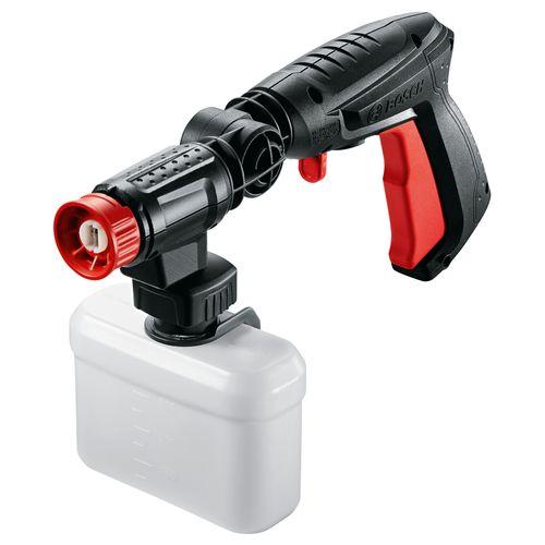 Bosch spuitpistool voor hogedrukreiniger