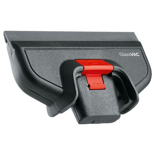 Kit de nettoyage pour nettoyant pour vitres Bosch  GlassVAC - 2 pièces