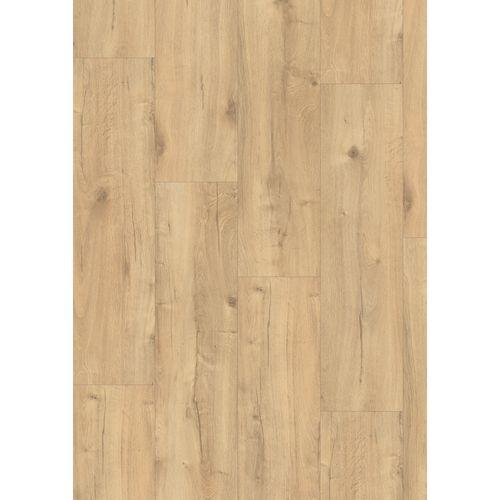 DecoMode laminaat King Size Estoril 8mm 2,534m²