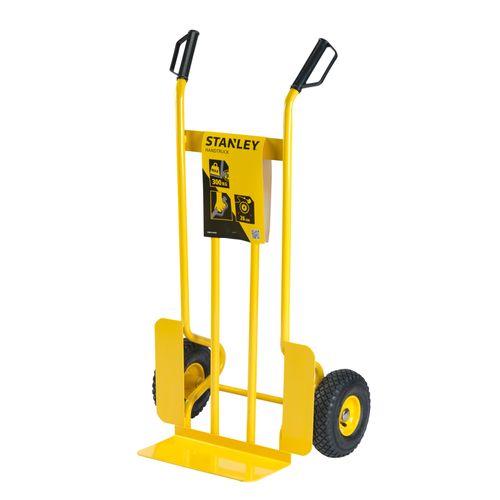 Chariot Stanley HT526 300kg jaune
