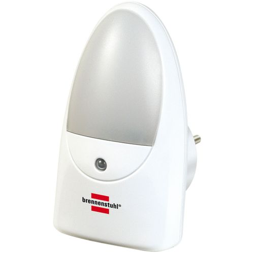 Brennenstuhl LED nachtlamp + schemeringssensor