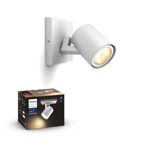 Philips Hue spot LED Runner wit 5,5W