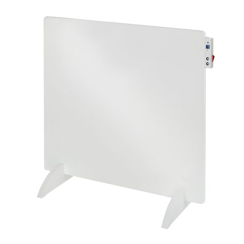 Eurom convector E-Convect LCD 400W