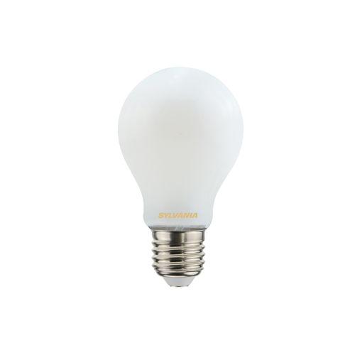 Ampoule LED Sylvania 4,5W E27