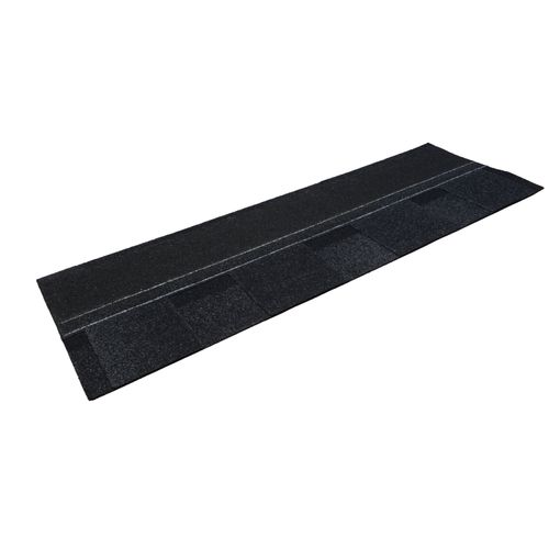 Bardeau Iko Cambridge Xpress Dual Black Ultra 3,1m² 20pcs