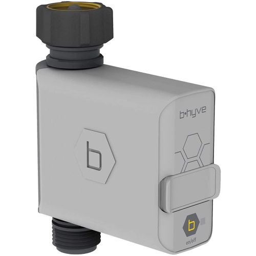 B-Hyve Tap Timer (with Wifi Hub)