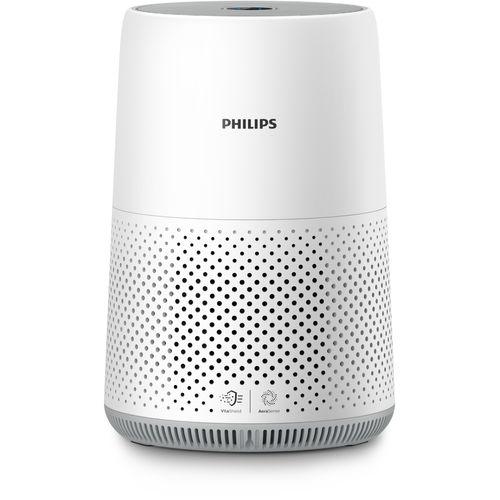 Philips luchtzuiveraar series 800 AC0819/10