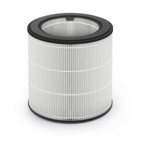 Philips Hepa filter NanoProtect serie 2 FY0194