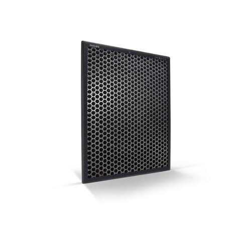 Philips koolsstoffilter FY2420/30 voor luchtreinigers