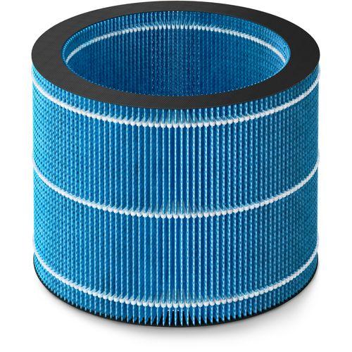 Philips bevochtigingsfilter FY3446/30