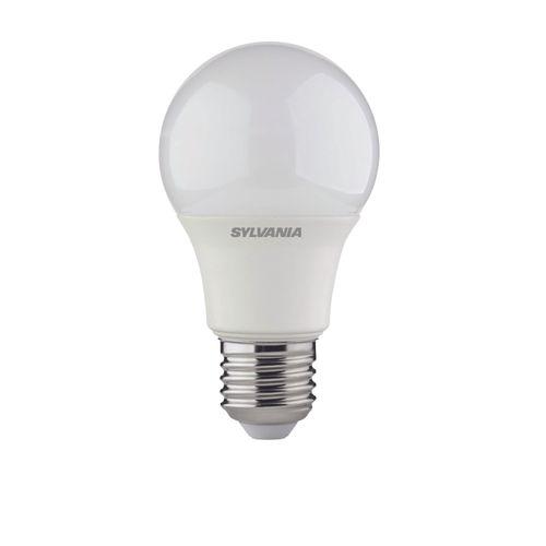 Sylvania LED-lamp 8,5W E27
