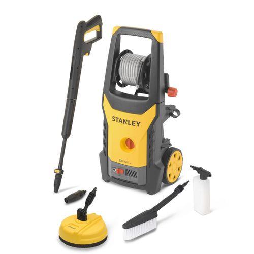 Stanley hogedrukreiniger SXPW17HPE 1700W