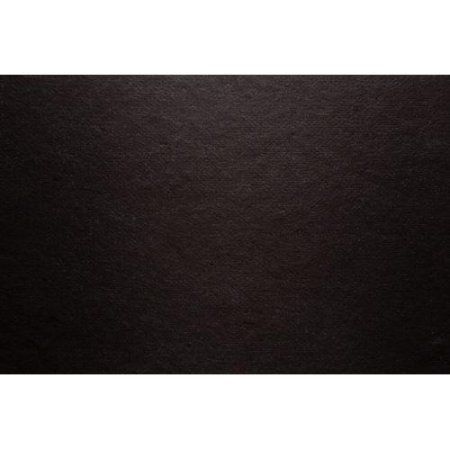 James Hardie gevelbekleding HardiePlank Smooth Midnight Black 360x18cm 8mm