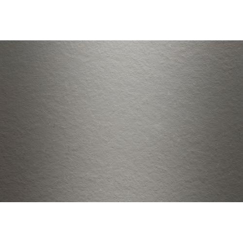 James Hardie gevelbekleding HardiePlank Smooth Grey Slate 360x18cm 8mm