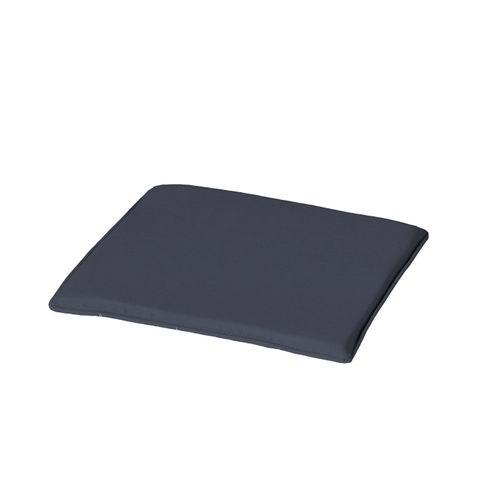 Madison zitkussen Panama grijs 40x40cm