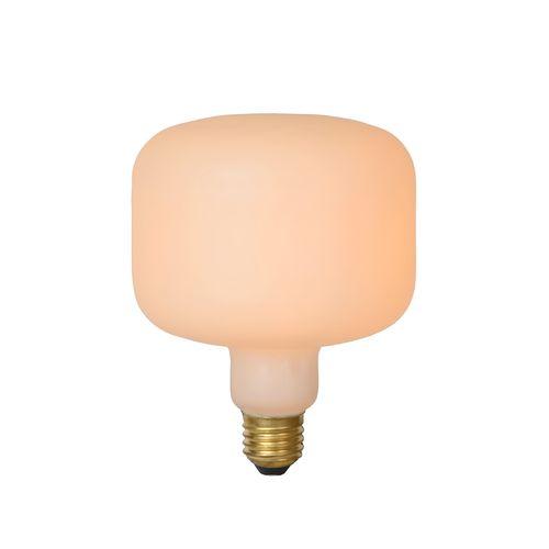 Lucide LED-lamp filament E27 4W warm wit