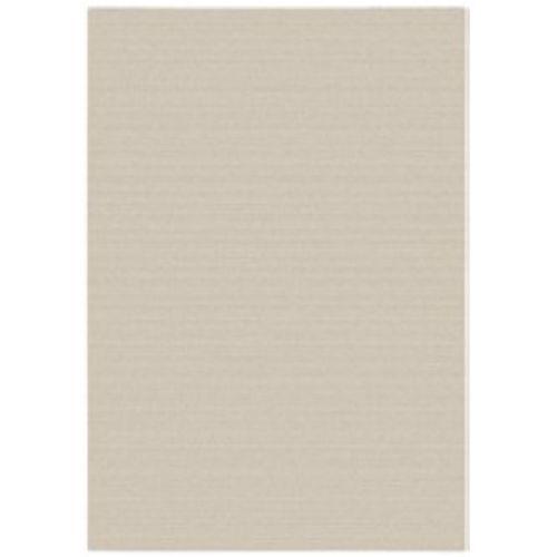 Vloerkleed Tamar beige 160x230cm