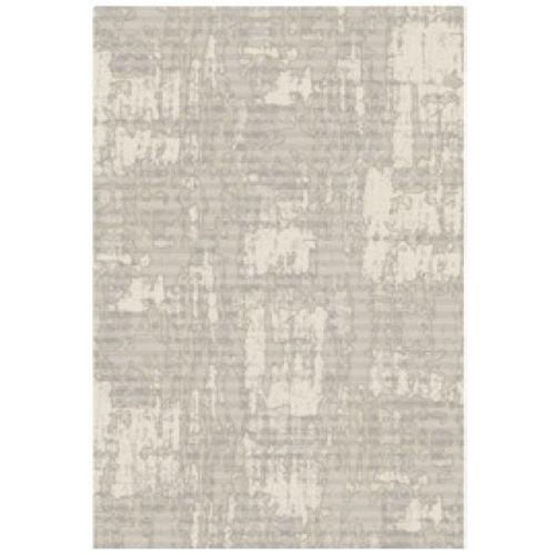 Vloerkleed Tamar betonlook grijs 160x230cm