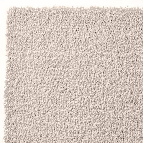 Vloerkleed Kacy zand 120x170cm