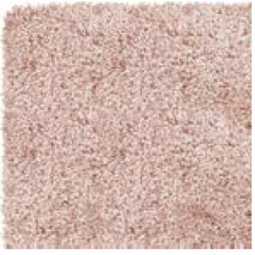 Vloerkleed Desi rond roze 160cm