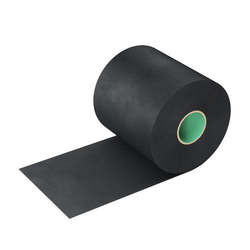 James Hardie EPDM-tape rubber 60mm 40m