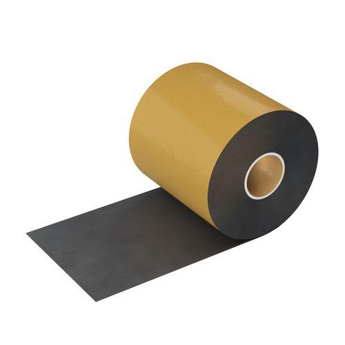 James Hardie EPDM-tape rubber 60mm 20m