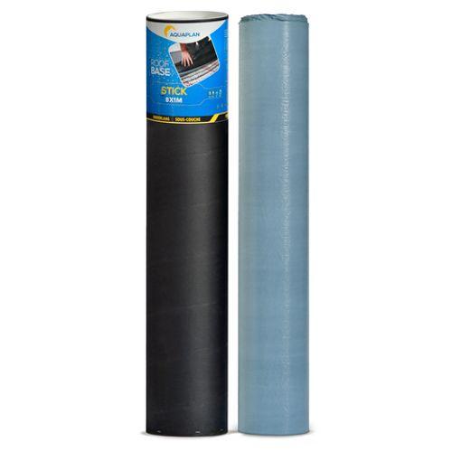 Aquaplan waterdichte onderlaag Roof Base Stick