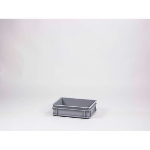 Engels E-line bak 400x300x120mm 10L