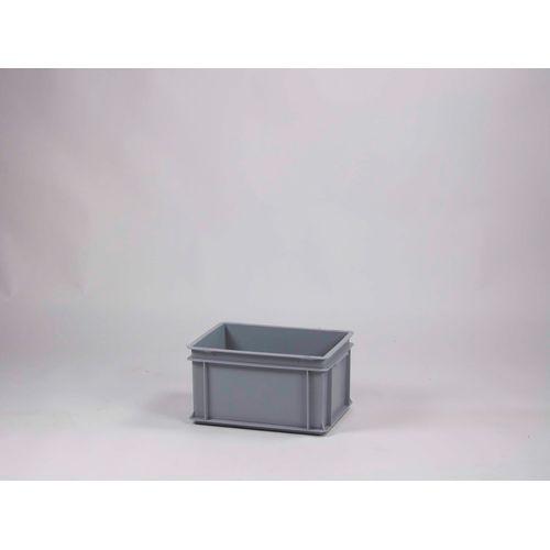 Engels poubelle E-line 400x300x220mm 20L