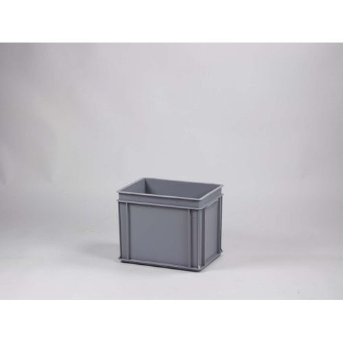 Engels poubelle E-line 400x300x325mm 30L