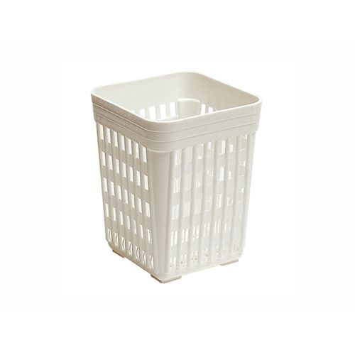 Engels panier lave-vaisselle 110x110x130mm